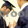 dnews_0523_hiawatha_graduation6.jpg