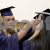 dnews_0523_hiawatha_graduation5.jpg