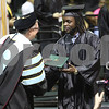 dnews_0518_kish_graduation3.jpg
