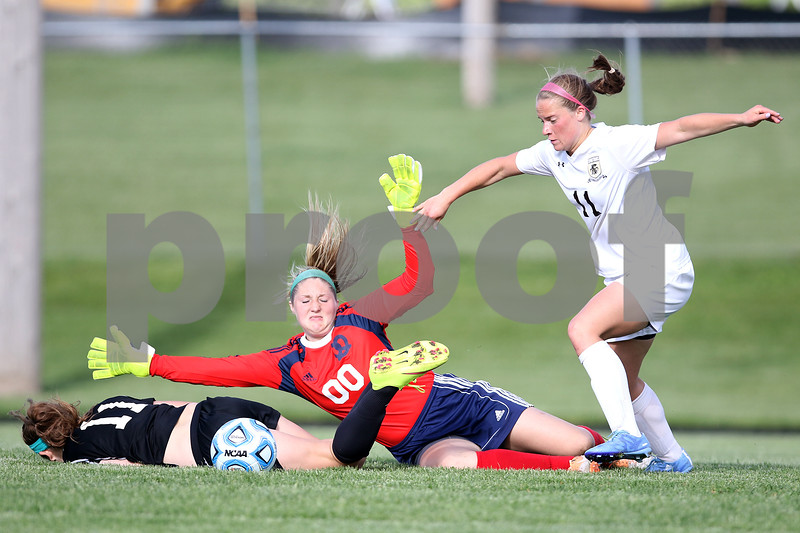 dspts_0527_sycamore_soccer1.jpg
