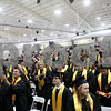 dnews_0525_SycamoreGraduation5