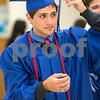 dnews_0525_HBRgraduation1