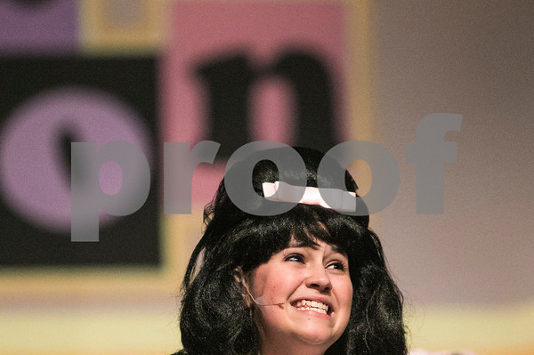 dnews_0528_Hairspray1