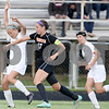 dspts_0527_sycamore_soccer6.jpg