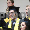 dnews_0525_SycamoreGraduation12