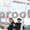 dnews_0530_cops2.jpg
