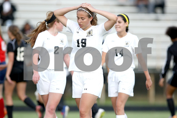 dspts_0527_sycamore_soccer2.jpg