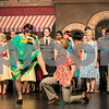 dnews_0528_Hairspray2