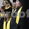 dnews_0525_SycamoreGraduation7