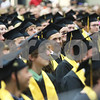 dnews_0525_SycamoreGraduation8