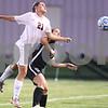 dspts_0527_kane_pr_soccer5.jpg