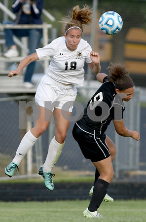 dspts_0527_sycamore_soccer5.jpg