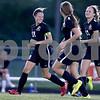dspts_0527_kane_pr_soccer2.jpg