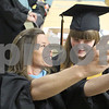 dnews_0525_SycamoreGraduation2