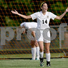 dspts_0527_sycamore_soccer4.jpg