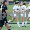 dspts_0527_sycamore_soccer7.jpg
