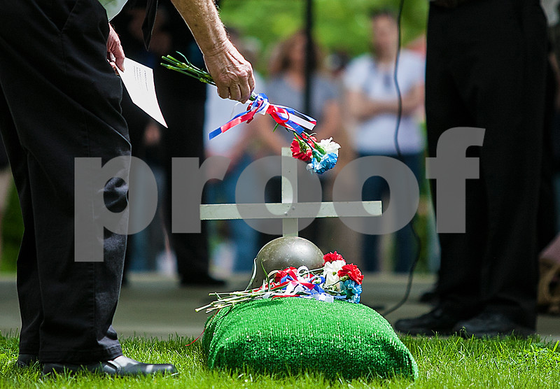 dnews_0526_MemorialDay8