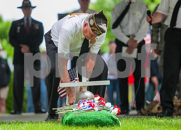 dnews_0526_MemorialDay5