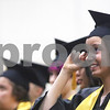 dnews_0525_SycamoreGraduation4