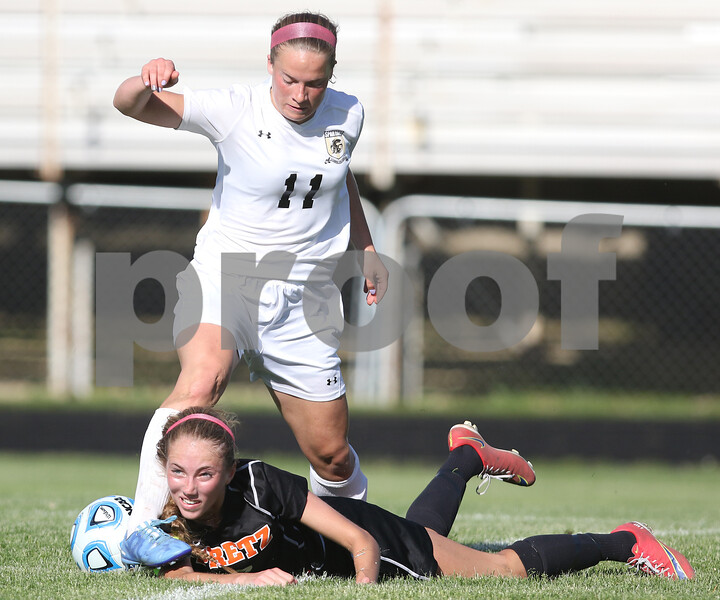 dspts_0527_sycamore_soccer3.jpg