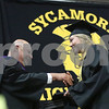 dnews_0525_SycamoreGraduation10