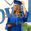 dnews_0525_HBRgraduation3