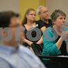 dnews_1106_crisismeeting4.JPG