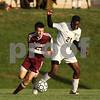 dspts_1002_syc_mor_soccer6.JPG