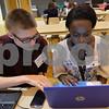 dnews_0928_niu_hackathon7.jpg