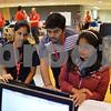 dnews_0928_niu_hackathon3.jpg
