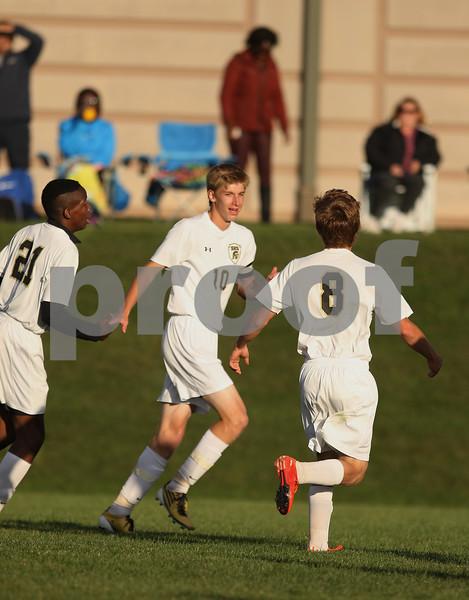 dspts_1002_syc_mor_soccer3.JPG