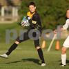 dspts_1002_syc_mor_soccer4.JPG