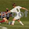 dspts_1002_syc_mor_soccer2.JPG