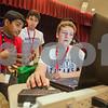 dnews_0928_niu_hackathon1.jpg