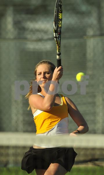 dspts_1001_syc-kane_tennis1.jpg