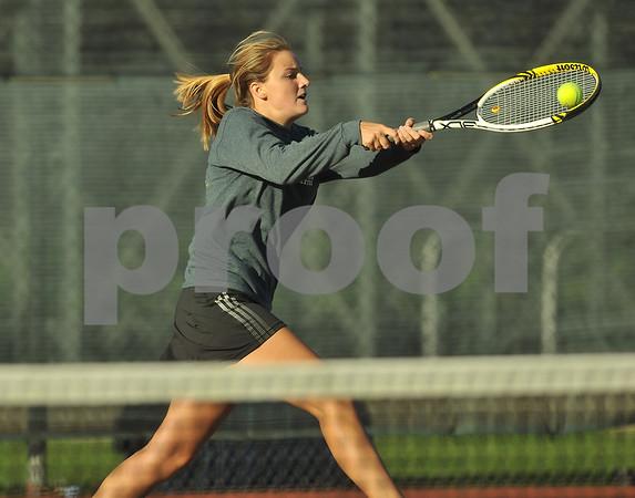 dspts_1001_syc-kane_tennis2.jpg