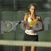 dspts_1001_syc-kane_tennis4.JPG
