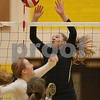 dspts_1009_syc_mor_volley1.JPG