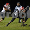 dspts_1010_syc_yor_football13.JPG