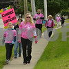 dnews_1008_cancerwalk1.jpg