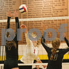 dspts_1009_syc_mor_volley3.JPG
