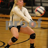dspts_1009_syc_mor_volley2.JPG