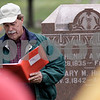 dnews_1005_cemetery_walk3.jpg