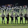 dspts_1010_syc_yor_football9.JPG