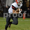 dspts_1010_syc_yor_football14.JPG
