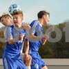 Genoa Kingston Soccer