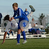 Genoa Kingston Soccer
