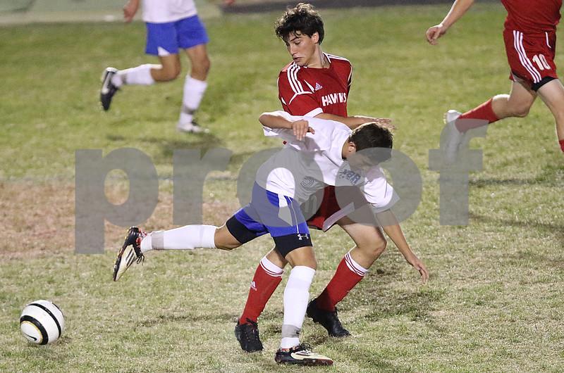 dspts_1021_hbr_soccer4.jpg