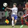 dspts_1021_hbr_soccer5.jpg