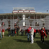 dspts_1011_niu_bst_fbstadium4.jpg